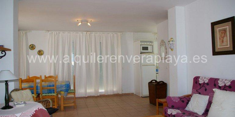 Alquiler_en_vera_playa_Almeria_EspanaIMGP1856