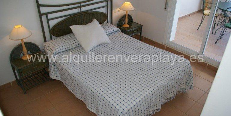 Alquiler_en_vera_playa_Almeria_EspanaIMGP1864