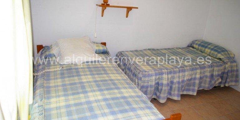 Alquiler_en_vera_playa_Almeria_EspanaIMGP1868