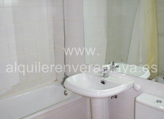 Alquiler_en_vera_playa_Almeria_EspanaIMGP1881