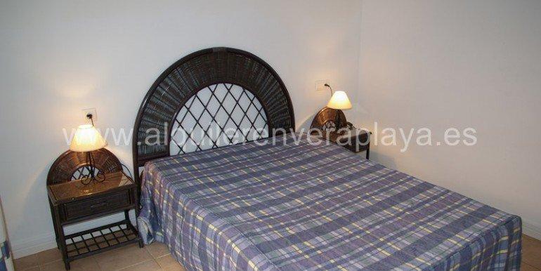 Alquiler_en_vera_playa_Almeria_EspanaIMGP1882