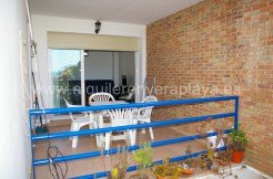Alquiler_en_vera_playa_Almeria_EspanaIMGP1884--246x162 Alquiler de apartamentos en Vera Playa