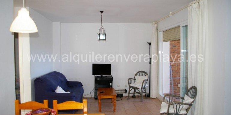 Alquiler_en_vera_playa_Almeria_EspanaIMGP1891