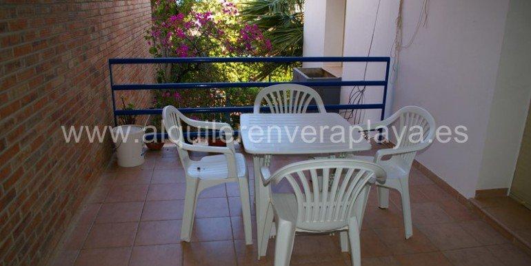 Alquiler_en_vera_playa_Almeria_EspanaIMGP1893