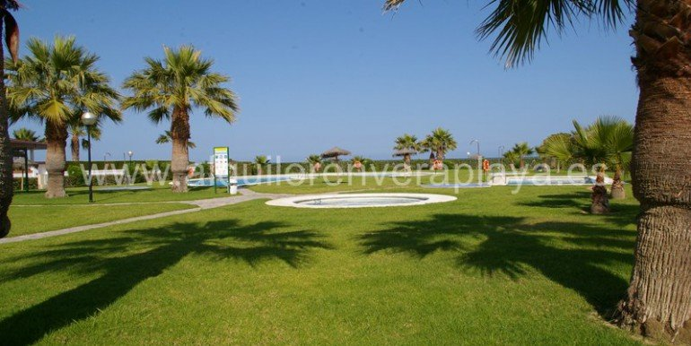 Alquiler_en_vera_playa_Almeria_EspanaIMGP1896