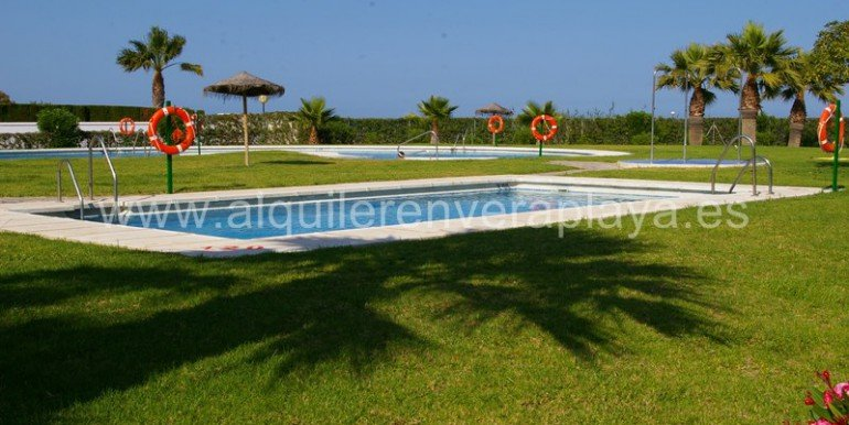 Alquiler_en_vera_playa_Almeria_EspanaIMGP1897