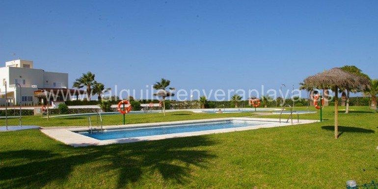 Alquiler_en_vera_playa_Almeria_EspanaIMGP1898