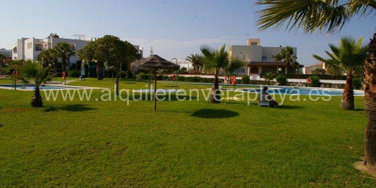 Alquiler_en_vera_playa_Almeria_EspanaIMGP1899