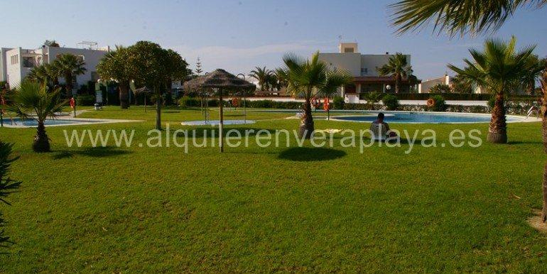 Alquiler_en_vera_playa_Almeria_EspanaIMGP1900