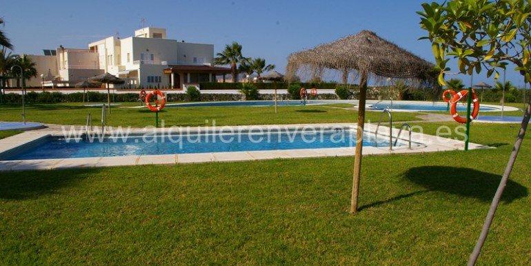 Alquiler_en_vera_playa_Almeria_EspanaIMGP1901
