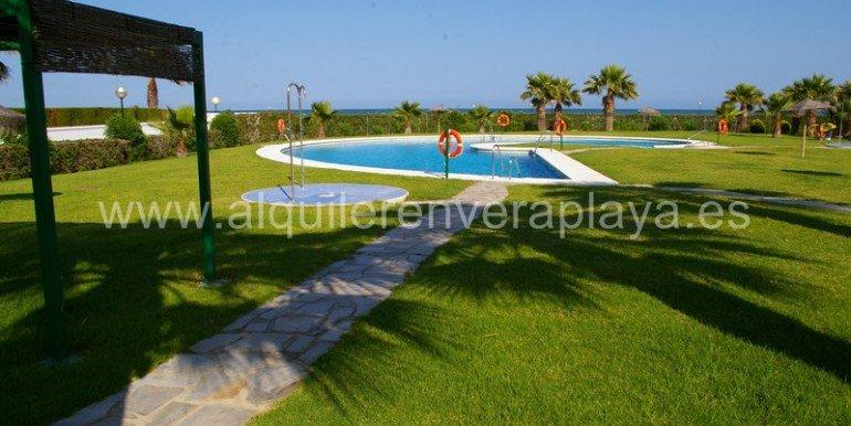 Alquiler_en_vera_playa_Almeria_EspanaIMGP1902