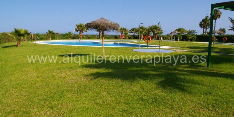 Alquiler_en_vera_playa_Almeria_EspanaIMGP1903