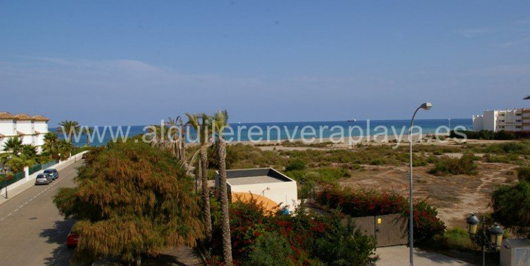 Alquiler_en_vera_playa_Almeria_EspanaIMGP1945