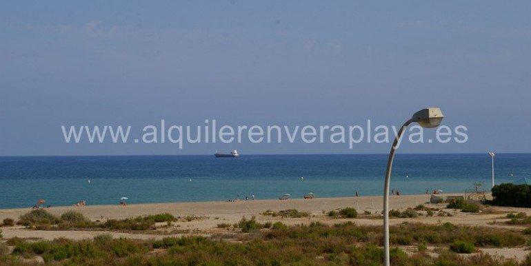 Alquiler_en_vera_playa_Almeria_EspanaIMGP1946