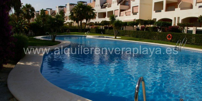 Alquiler_en_vera_playa_Almeria_EspanaIMGP1949
