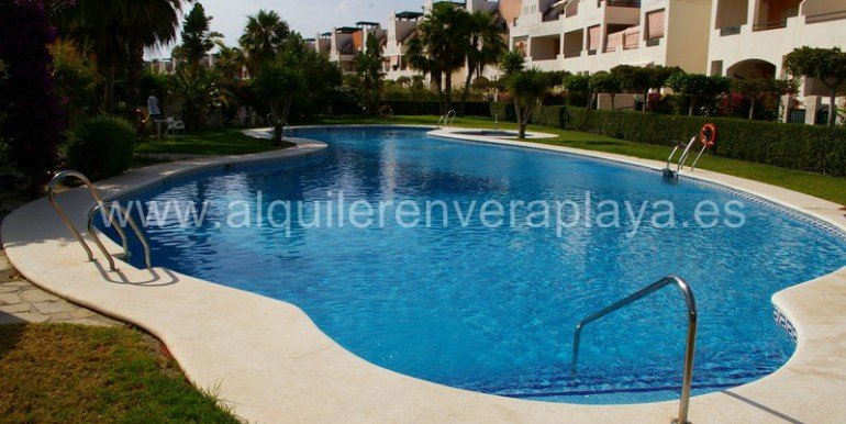 Alquiler_en_vera_playa_Almeria_EspanaIMGP1950