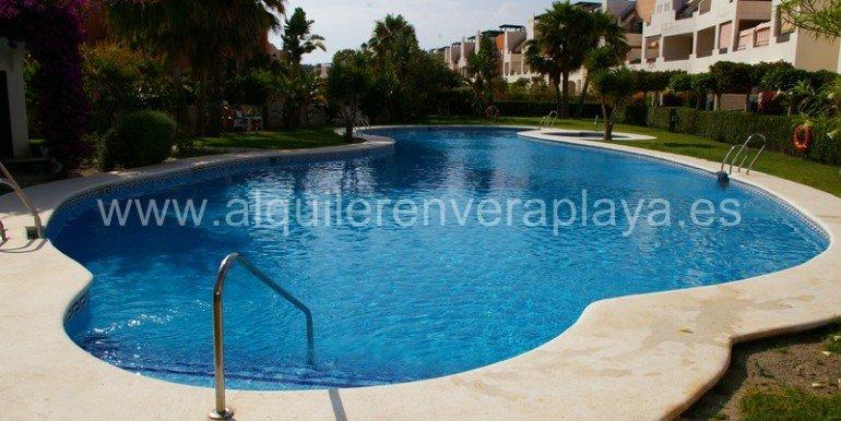 Alquiler_en_vera_playa_Almeria_EspanaIMGP1951