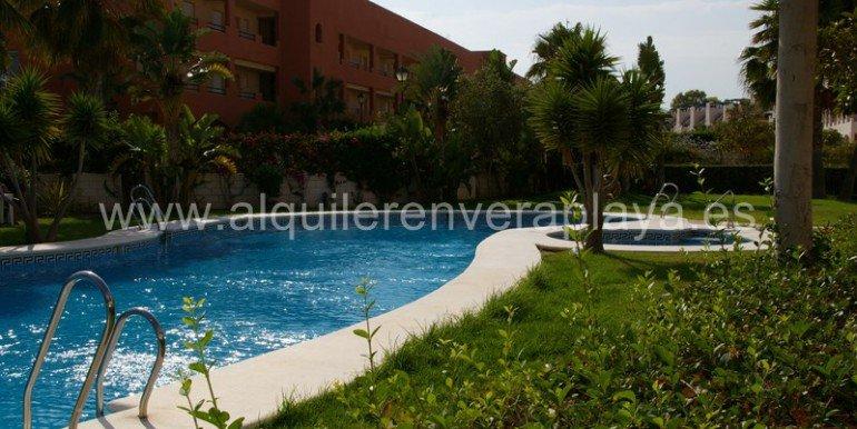 Alquiler_en_vera_playa_Almeria_EspanaIMGP1952