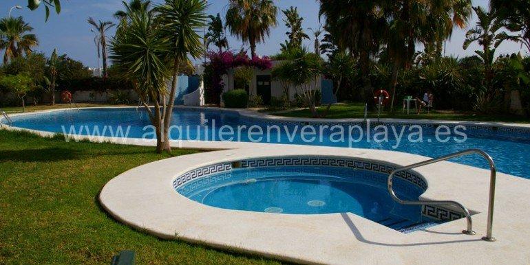 Alquiler_en_vera_playa_Almeria_EspanaIMGP1954