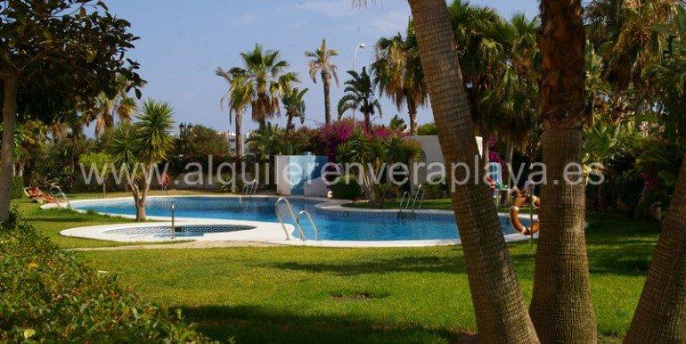 Alquiler_en_vera_playa_Almeria_EspanaIMGP1955