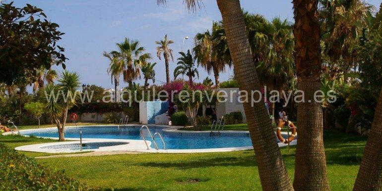 Alquiler_en_vera_playa_Almeria_EspanaIMGP1956