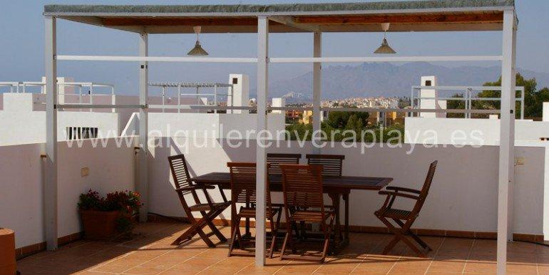 Alquiler_en_vera_playa_Almeria_EspanaIMGP1963