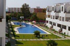 Alquiler_en_vera_playa_Almeria_EspanaIMGP1969--246x162 Alquiler de apartamentos en Vera Playa