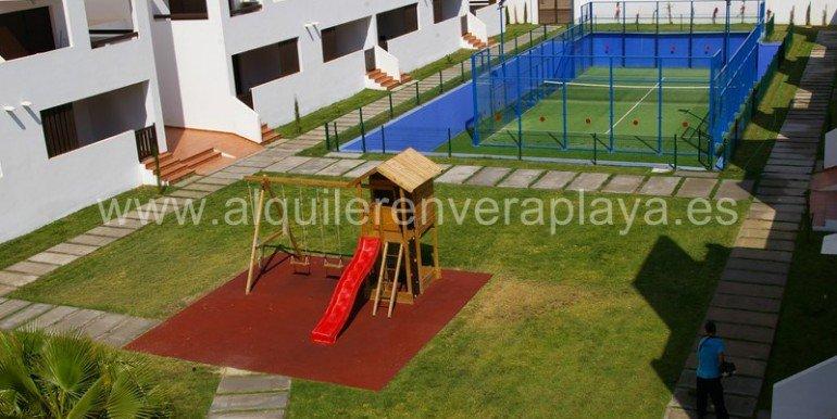 Alquiler_en_vera_playa_Almeria_EspanaIMGP1972