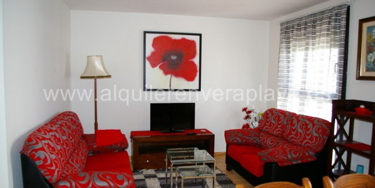 Alquiler_en_vera_playa_Almeria_EspanaIMGP1977