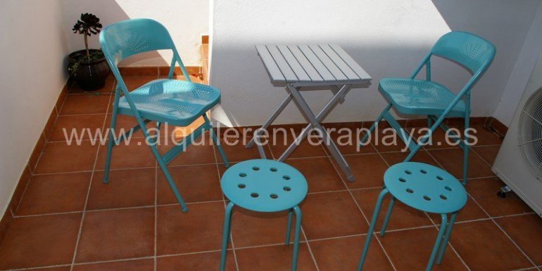 Alquiler_en_vera_playa_Almeria_EspanaIMGP1979