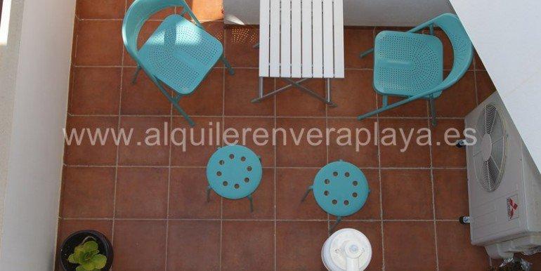 Alquiler_en_vera_playa_Almeria_EspanaIMGP1981