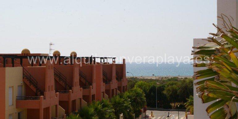 Alquiler_en_vera_playa_Almeria_EspanaIMGP1983