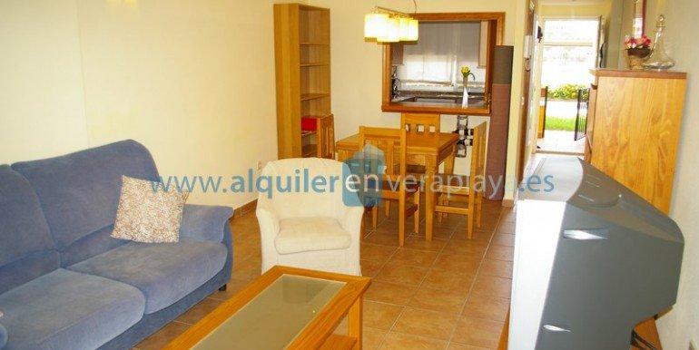Alquiler_en_vera_playa_Lomas_del_Mar110
