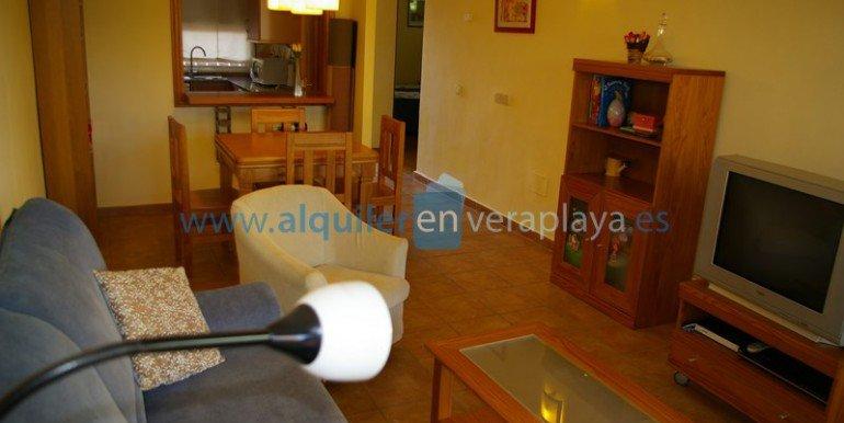 Alquiler_en_vera_playa_Lomas_del_Mar111