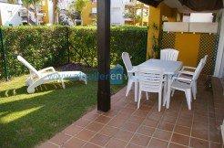 Alquiler_en_vera_playa_Lomas_del_Mar113-246x162 Alquiler de apartamentos en Vera Playa