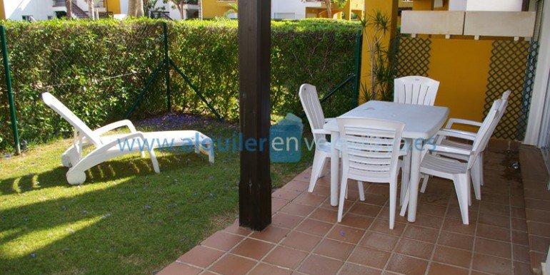 Alquiler_en_vera_playa_Lomas_del_Mar113