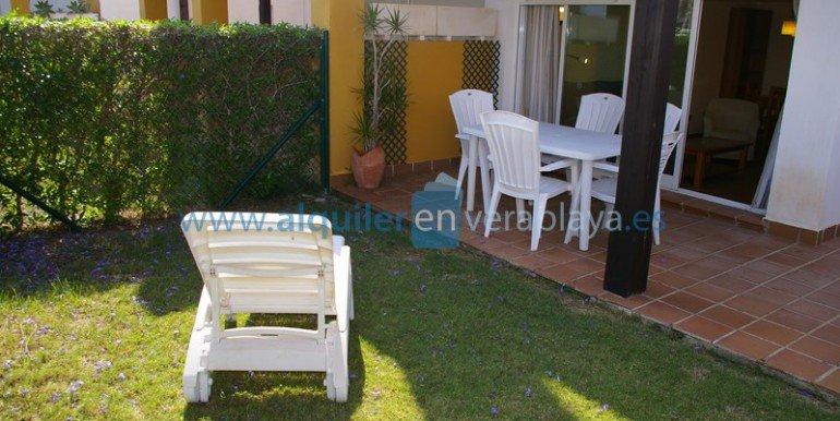 Alquiler_en_vera_playa_Lomas_del_Mar114