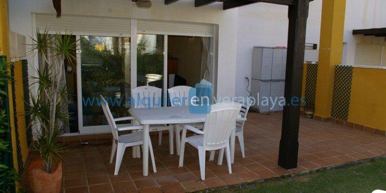 Alquiler_en_vera_playa_Lomas_del_Mar116