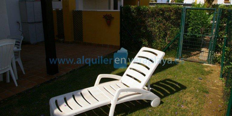 Alquiler_en_vera_playa_Lomas_del_Mar117