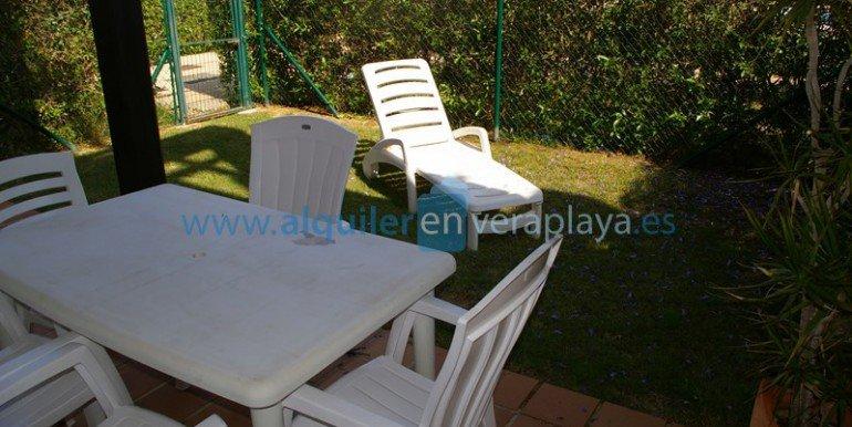 Alquiler_en_vera_playa_Lomas_del_Mar118