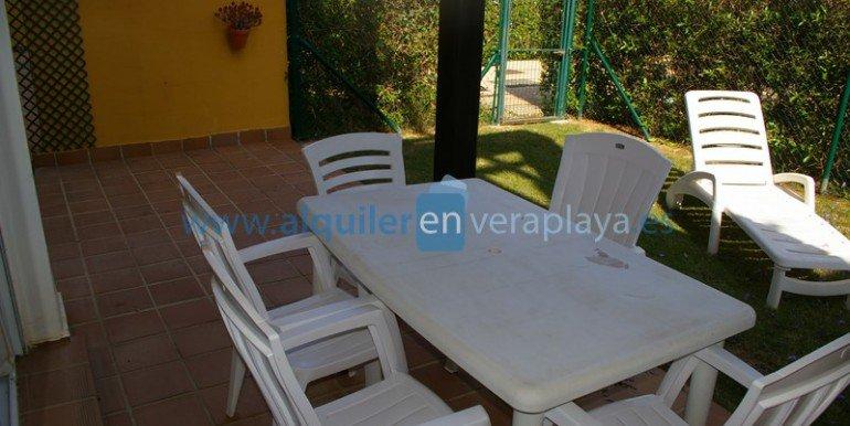 Alquiler_en_vera_playa_Lomas_del_Mar119