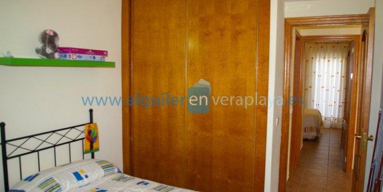 Alquiler_en_vera_playa_Lomas_del_Mar124