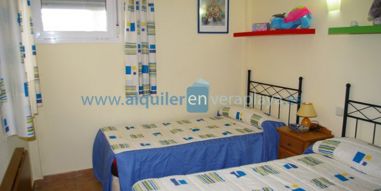 Alquiler_en_vera_playa_Lomas_del_Mar125