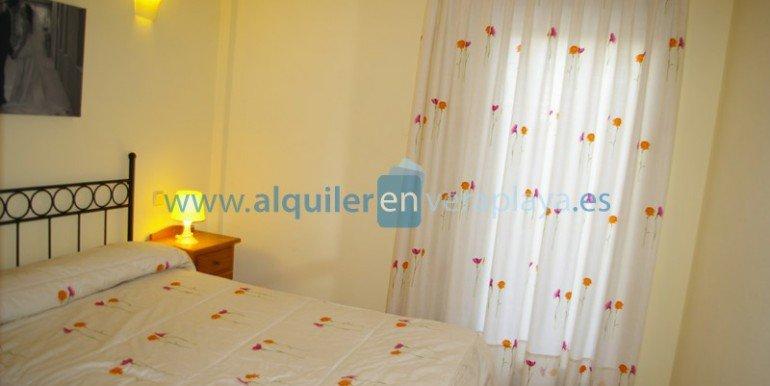 Alquiler_en_vera_playa_Lomas_del_Mar128