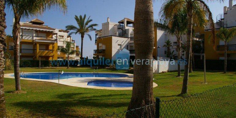 Alquiler_en_vera_playa_Lomas_del_Mar129