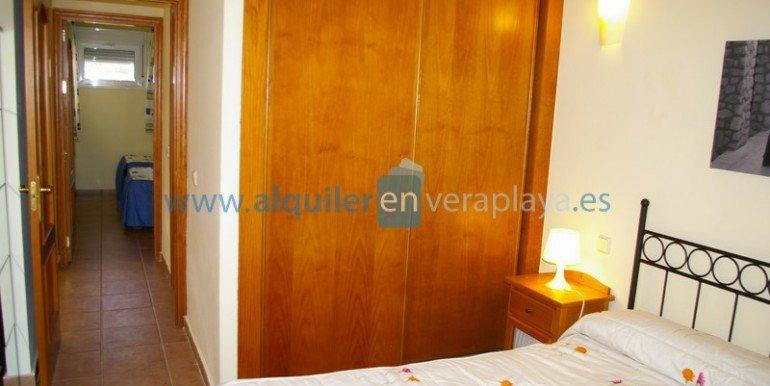 Alquiler_en_vera_playa_Lomas_del_Mar131