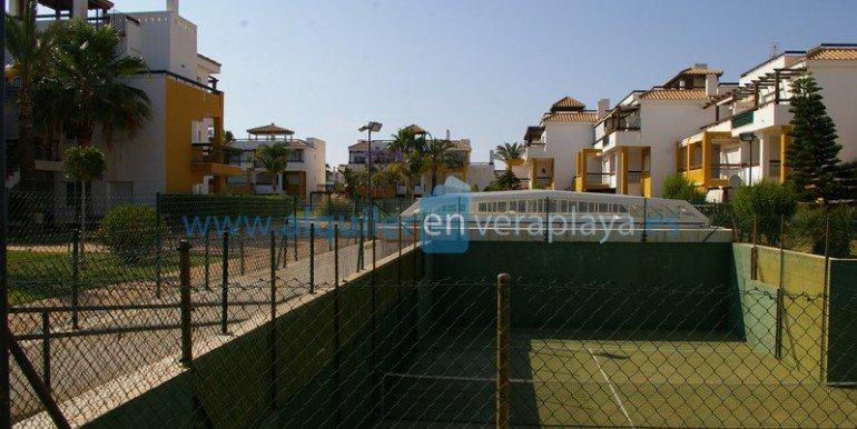 Alquiler_en_vera_playa_Lomas_del_Mar133