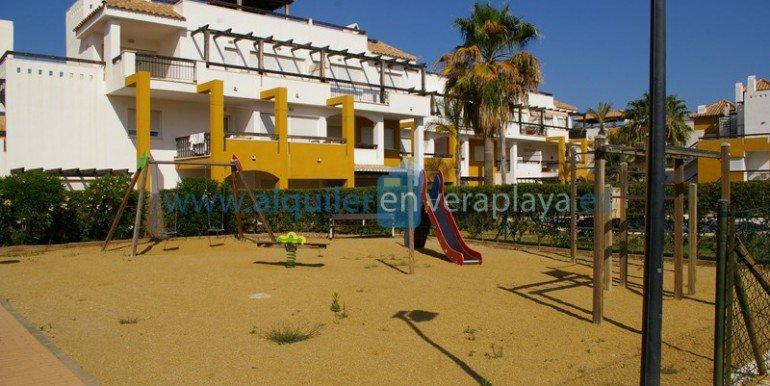 Alquiler_en_vera_playa_Lomas_del_Mar134