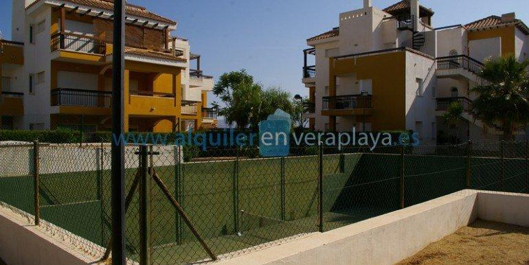 Alquiler_en_vera_playa_Lomas_del_Mar135