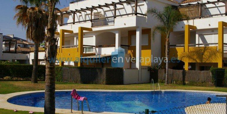 Alquiler_en_vera_playa_Lomas_del_Mar136